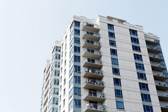 Maggioranza condominiale per Ecobonus 110%: quali sono le regole?