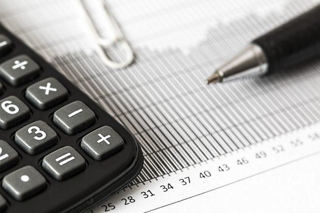 Come fare analisi prezzi Superbonus | DetrazioniFacili.it